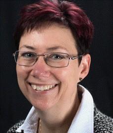 Birgit Boyé Friis psykt. og clairvoyant